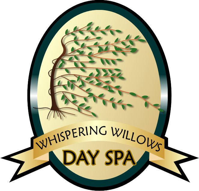 Whispering Willows Day Spa
